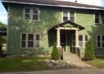 Foreclosed Home in Flint 48503 PIERSON ST - Property ID: 4034352519
