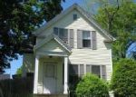 Foreclosed Home in Brockton 02301 HARDY AVE - Property ID: 4034372217