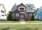 Foreclosed Home in Springfield 01107 RIMMON AVE - Property ID: 4034376157