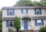 Foreclosed Home in Webster 01570 SCHOOL ST - Property ID: 4034377483