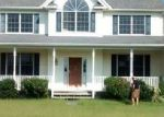 Foreclosed Home in Church Hill 21623 PIPER CT - Property ID: 4034387557