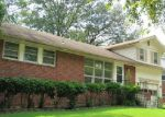Foreclosed Home in Hyattsville 20784 FAIRBORN TER - Property ID: 4034388881