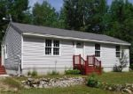 Foreclosed Home in Cornish 4020 EVERGREEN DR - Property ID: 4034403320
