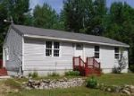 Foreclosed Home in Cornish 04020 EVERGREEN DR - Property ID: 4034403320