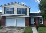Foreclosed Home in Harvey 70058 TOUCHWOOD DR - Property ID: 4034411651
