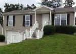 Foreclosed Home in Elizabethtown 42701 VINEYARD RD - Property ID: 4034418206