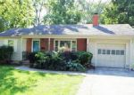 Foreclosed Home in Overland Park 66204 BEVERLY ST - Property ID: 4034434868