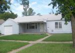 Foreclosed Home in Hutchinson 67501 E CARPENTER ST - Property ID: 4034438357