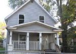 Foreclosed Home in Kansas City 66103 METROPOLITAN AVE - Property ID: 4034439682