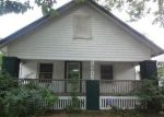 Foreclosed Home in Salina 67401 S 9TH ST - Property ID: 4034442298
