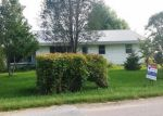 Foreclosed Home in Clarence 52216 PIATT ST - Property ID: 4034444945