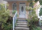 Foreclosed Home in Miami 33125 NW 14TH TER - Property ID: 4034446684