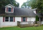 Foreclosed Home in Bloomington 47403 S VICTOR PIKE - Property ID: 4034447558