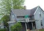 Foreclosed Home in Rushville 46173 W 3RD ST - Property ID: 4034448432
