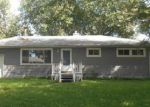 Foreclosed Home in Gary 46408 KING CT - Property ID: 4034457188