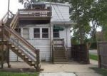 Foreclosed Home in Chicago 60634 W WOLFRAM ST - Property ID: 4034482151