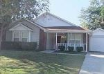 Foreclosed Home in Savannah 31419 BORDEAUX LN - Property ID: 4034496615