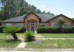 Foreclosed Home in Jacksonville 32258 CALIBER CT - Property ID: 4034508884