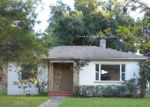 Foreclosed Home in Lakeland 33815 W MARJORIE ST - Property ID: 4034516767