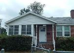 Foreclosed Home in Jacksonville 32210 SUNDERLAND RD - Property ID: 4034534270