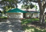 Foreclosed Home in Lakeland 33812 WHITEDOVE DR - Property ID: 4034543927