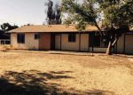 Foreclosed Home in Porterville 93257 CRAWFORD AVE - Property ID: 4034587717
