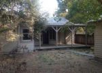 Foreclosed Home in Lemoore 93245 B ST - Property ID: 4034588139