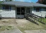 Foreclosed Home in Little Rock 72206 TRACY AVE - Property ID: 4034598216