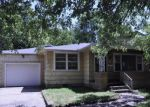 Foreclosed Home in Springdale 72764 YOUNG ST - Property ID: 4034599986