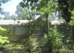 Foreclosed Home in Conway 72032 CANEY HILL RD - Property ID: 4034602607