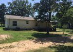 Foreclosed Home in Ozark 72949 N 3RD ST - Property ID: 4034604354