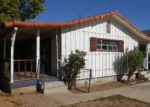 Foreclosed Home in Phoenix 85020 N 10TH ST - Property ID: 4034613101