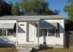 Foreclosed Home in Redding 96001 W COURT ALY - Property ID: 4034635450