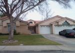 Foreclosed Home in Rialto 92377 LINDE VISTA DR - Property ID: 4034651208