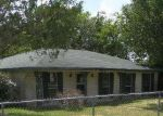 Foreclosed Home in Alvin 77511 COUNTY ROAD 783 - Property ID: 4034685374