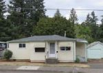 Foreclosed Home in Salem 97302 BROWNING AVE SE - Property ID: 4034690640