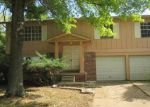 Foreclosed Home in Saint Louis 63129 GETTYSBURG ESTATES DR - Property ID: 4034707272