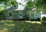 Foreclosed Home in Odessa 64076 WESTERN HILLS RD - Property ID: 4034710338