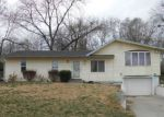 Foreclosed Home in Kansas City 64119 NE 51ST TER - Property ID: 4034712983