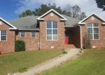 Foreclosed Home in Branson 65616 OAKRIDGE AVE - Property ID: 4034716924