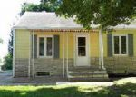 Foreclosed Home in Bellevue 68005 MCLAUGHLIN CIR - Property ID: 4034717346