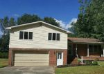 Foreclosed Home in Pennsville 8070 MELLEN AVE - Property ID: 4034729168