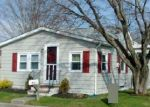 Foreclosed Home in Pennsville 8070 ANNAPOLIS RD - Property ID: 4034735309