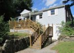 Foreclosed Home in Hopewell Junction 12533 TIGER RD - Property ID: 4034770338