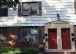 Foreclosed Home in Flushing 11367 PARK DR E - Property ID: 4034776926