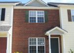 Foreclosed Home in Jacksonville 28546 BRIDGEWOOD DR - Property ID: 4034781290