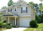 Foreclosed Home in Charlotte 28214 TRIBUNE DR - Property ID: 4034783485