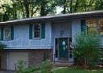 Foreclosed Home in Hendersonville 28739 HEBRON RD - Property ID: 4034785227