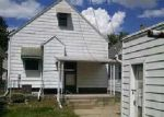Foreclosed Home in Toledo 43613 BRUSSELS ST - Property ID: 4034795757