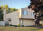 Foreclosed Home in Fremont 43420 RIVER RUN DR - Property ID: 4034796179